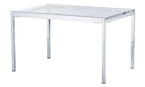 Mesas comedor baratas mesa comedor extensible y cristal - Mesas elevables y extensibles ...