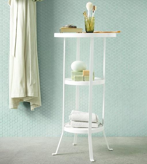 Nuevos muebles de ba o ikea armarios y otros accesorios for Ver muebles de ikea