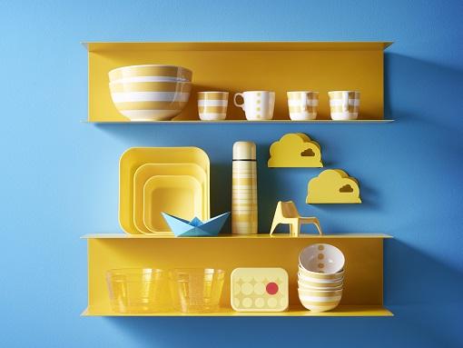 Mueblesueco p gina 114 de 168 blog con ideas de ikea for Paginas para decorar tu casa