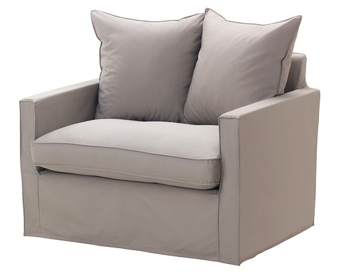 Ikea butacas y sillones perfect silln with ikea butacas y sillones finest ikea with ikea - Sillon poang ikea ...