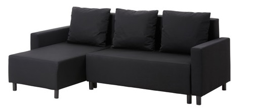 Sofas baratos madrid sofas baratos madrid with sofas baratos madrid muebles de salon madrid - Muebles arganda outlet ...