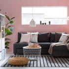 sofás cama baratos de IKEA