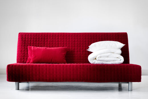 Pin sofa cama barato on pinterest for Sofa clic clac barato