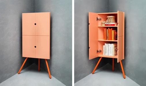 Segundamano Muebles Ikea: Mueble librerÃa almacenaje segunda mano ...