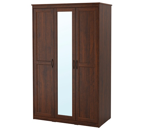 Los armarios de ikea m s baratos para el dormitorio - Ikea armarios modulares ...