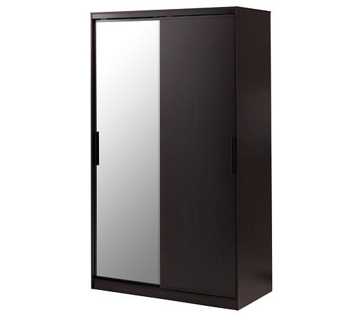 Armario armarios ikea baratos 2014 las mejores ideas e - Ikea armario dormitorio ...