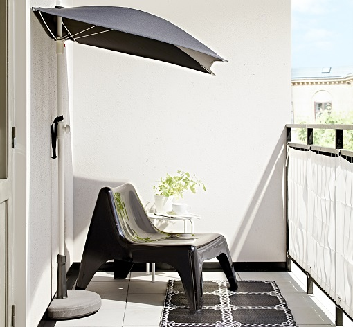 Catálogo verano 2014 Ikea