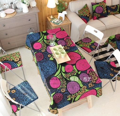 Ikea en aliexpress productos online para decorar tu casa for Decorar online