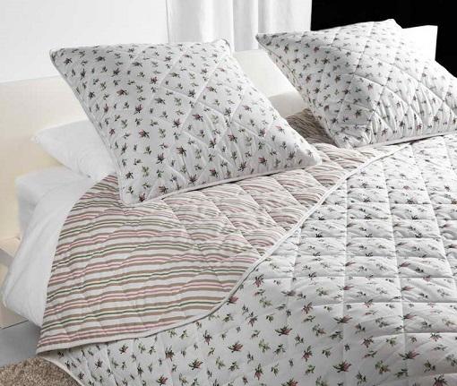 Colchas para sofas ikea funda de sof tidafors ikea with - Ikea ropa de cama colchas ...