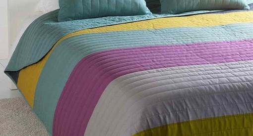 Ikea textiles archives p gina 7 de 11 mueblesueco - Ikea ropa de cama colchas ...