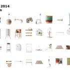 Colección Ikea PS 2014