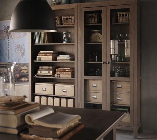 Libreria hemnes de ikea wroc awski informator internetowy wroc aw wroclaw hotele wroc aw - Ikea estanterias librerias ...