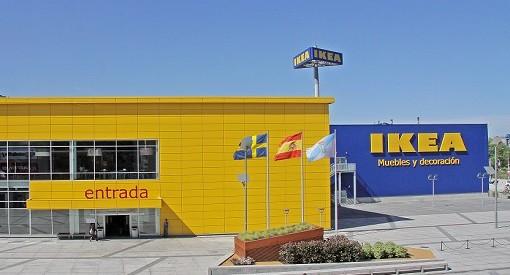 Horario Ikea Archives - Página 5 de 8 - mueblesueco - photo#13