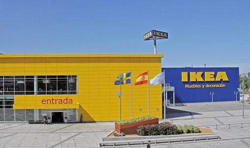 Mueblesueco p gina 110 de 170 blog con ideas de ikea - Ikea como llegar ...