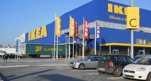 Ikea portugal archives p gina 2 de 2 mueblesueco - Ikea como llegar ...