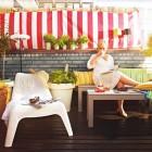 Ikea-ps-terraza