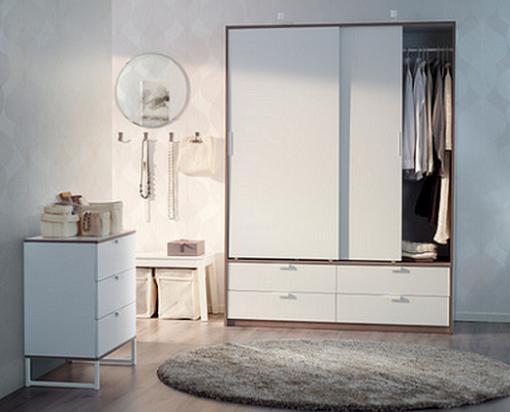 Mueblesueco p gina 107 de 168 blog con ideas de ikea for Armarios dormitorio baratos
