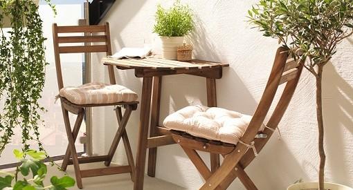 Ikea jard n archives p gina 9 de 11 mueblesueco for Mobiliario jardin ikea