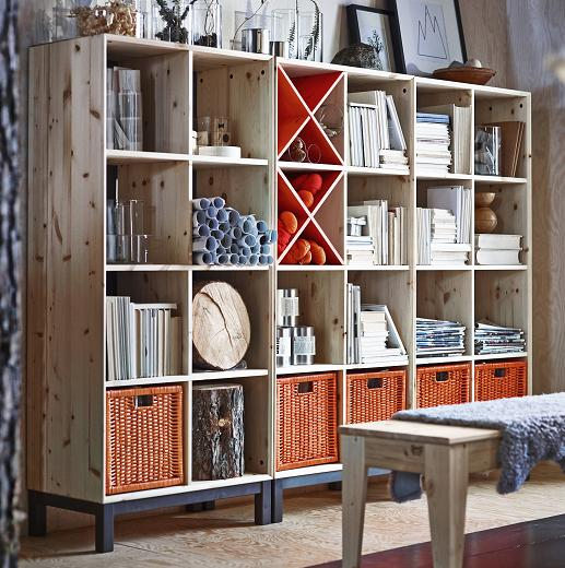 Muebles plastico ikea 20170903011806 for Estanterias de mimbre