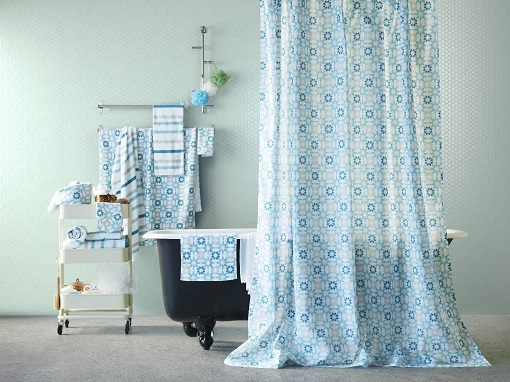 Novedades Ikea baño