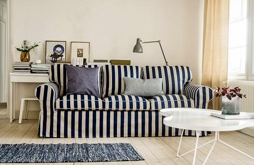 Textiles Bemz Ikea