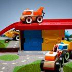 juguetes ikea para tus niños