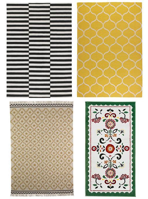 Comprar ofertas platos de ducha muebles sofas spain ikea alfombras - Ikea catalogo alfombras ...