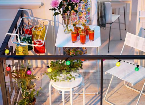 Mueblesueco P Gina 110 De 174 Blog Con Ideas De Ikea