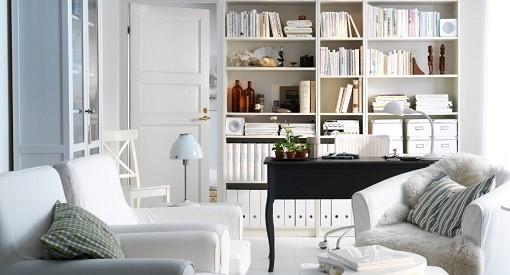Estanter as ikea archives p gina 4 de 5 mueblesueco - Ikea estanterias librerias ...