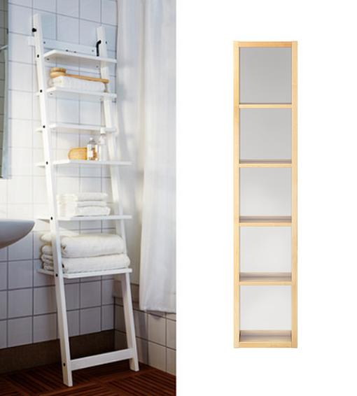 Muebles para el bano de ikea - Armario bano ikea ...
