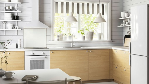 muebles cocina varde ikea muebles de cocina ikea prcticos y modernos mueblesueco