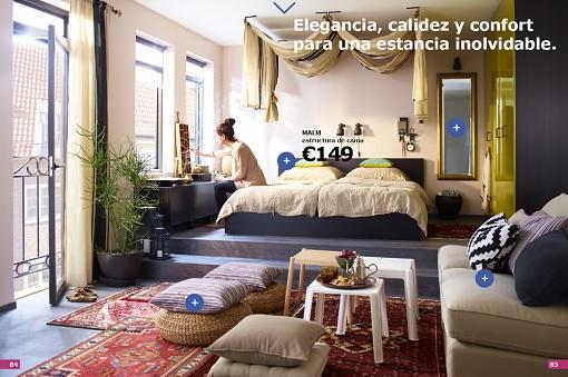 Decoracion mueble sofa transporte ikea sevilla - Ikea de sevilla ...