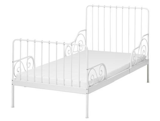 ikea camas niños minnen