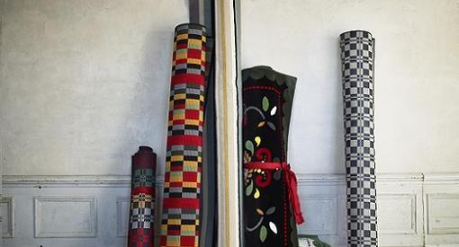 Ikea textiles archives p gina 6 de 10 mueblesueco - Alfombras baratas ikea ...