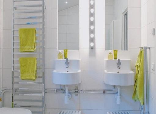 lavabo exento ikea