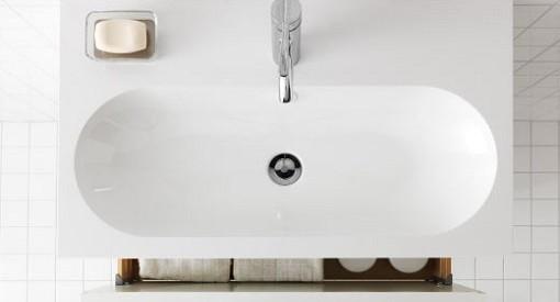 Lavabos Ikea