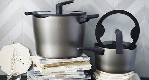 Ikea cocinas archives p gina 9 de 13 mueblesueco - Utensilios de cocina ikea ...