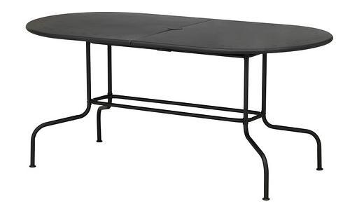 mesas de terraza ikea comedor