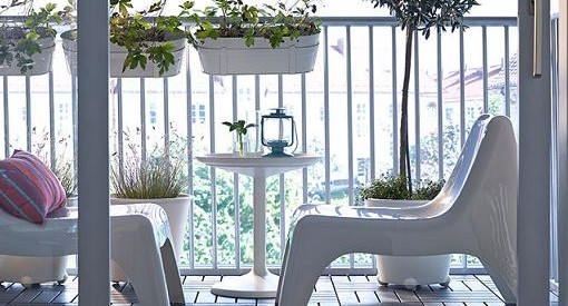 Muebles jard n ikea archives p gina 8 de 11 mueblesueco for Muebles balcon baratos