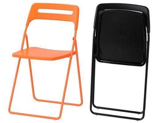 Decoracion mueble sofa sillas plegables precios for Precio de sillas plegables