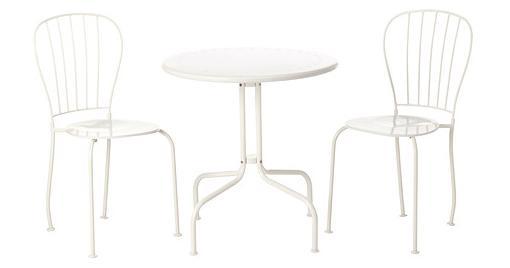 Para nuestra familia mesas jardin ikea - Ikea terraza y jardin ...