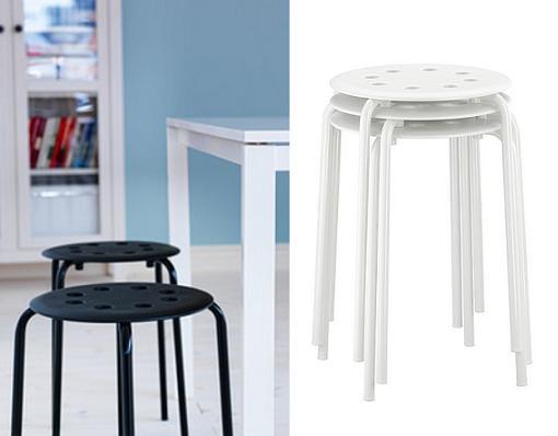 taburetes ikea de cocina baratos mueblesueco