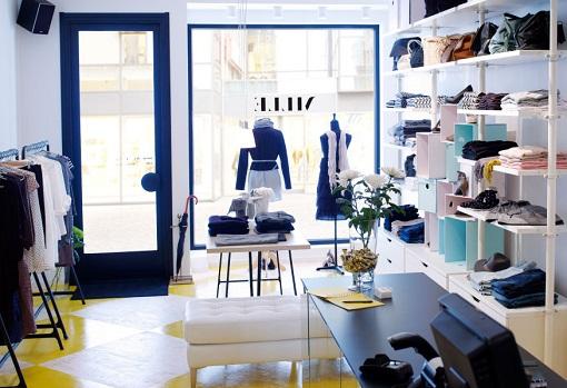 tienda Ikea 2014