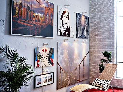 Decoracion Ikea Cuadros ~ cuadros ikea