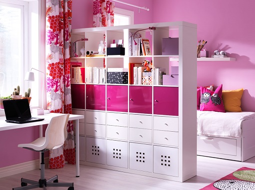 Ideas De Dormitorios Juveniles Ikea ~ para decorar dormitorios juveniles modernos se trata de una zona de