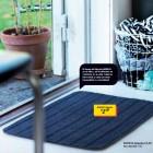 felpudos Ikea