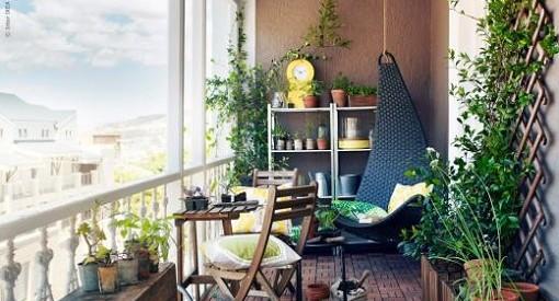 Ikea jard n archives p gina 7 de 11 mueblesueco for Conjunto de terraza ikea