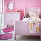 Lo mejor de Ikea niños: Camas, mesas, alfombras, almacenaje...
