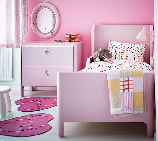 Comprar ofertas platos de ducha muebles sofas spain - Ikea camas de ninos ...
