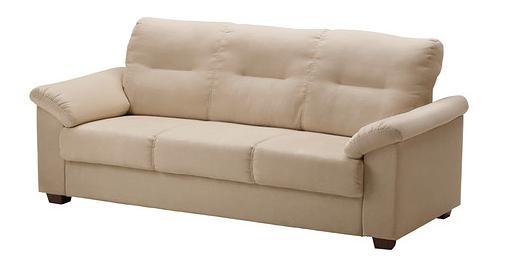 sofa baratos 3 plazas